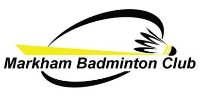 Markham Badminton Club Pro Shop